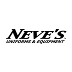 Neve's Uniforms & Equipment