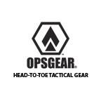 OPS Gear