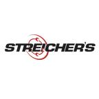 Streichers