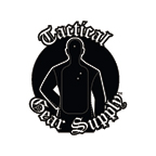 Tactical Gear Supply