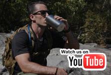 TRU-SPEC on YouTube